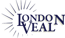 London Veal